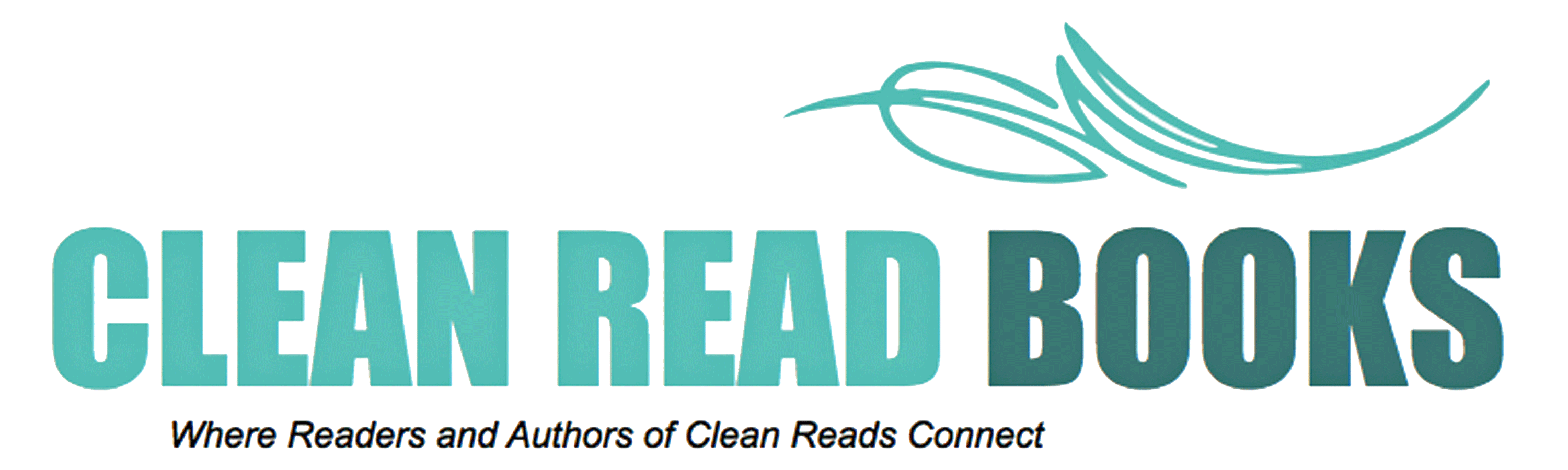 clean read books, where authors and readers of clean reads connect
